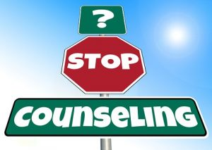 Psychotherapy, counseling, therapy